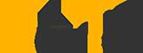 K3 OBJEKTI d.o.o. Logo